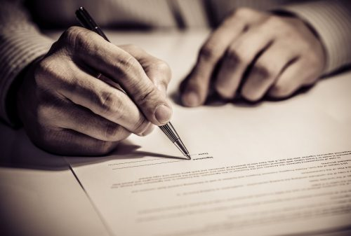 Business_Signing_2