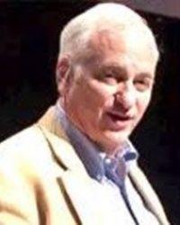 Doug Kiesewetter